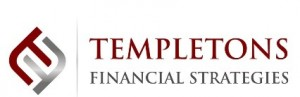 Templetons Financial Strategies